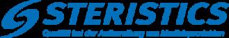Steristics GmbH
